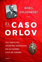 el-caso-orlov-9788498925531