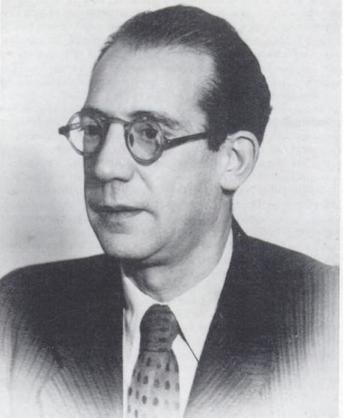 Agapito Escanilla
