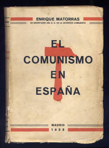 comunismo-espana-desde-1931-hasta-1934-dc75ca0a-db68-423e-b505-12ea8dde6e35