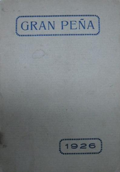 granpeña2
