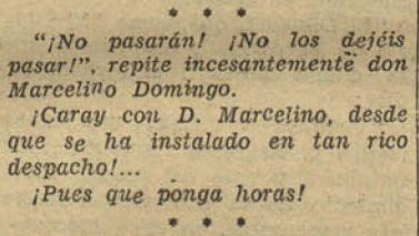 La Nación, 25-10-1933